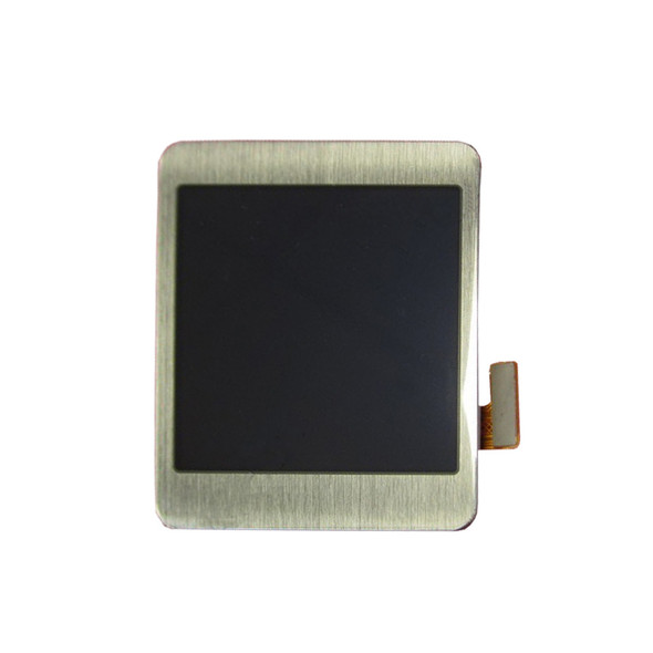 Samsung Gear 2 Neo R381 screen replacement | Parts4Repair.com