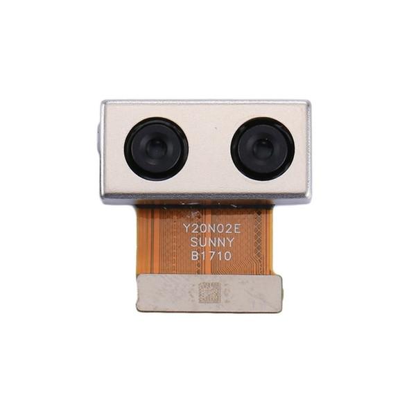 Huawei P10 Plus Back Camera Replacement| Parts4Repair.com