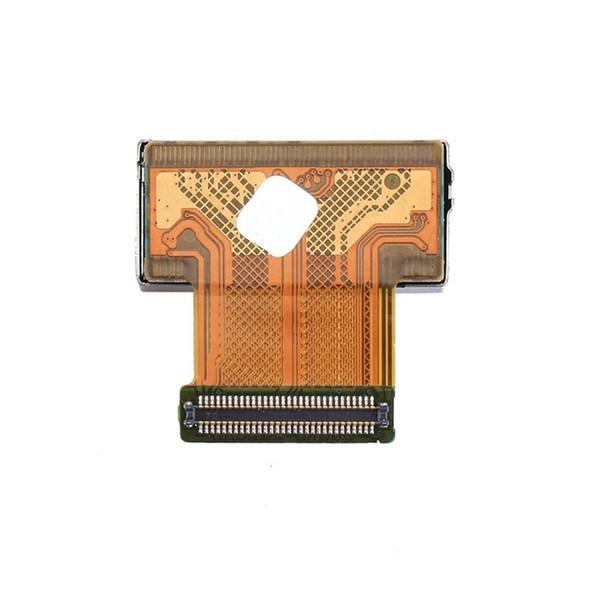 Huawei P10 Plus Rear Camera | Parts4Repair.com