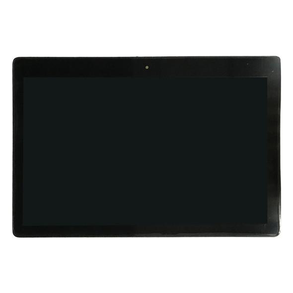 Lenovo Tab E10 TB-X104 LCD Display | Parts4Repair.com