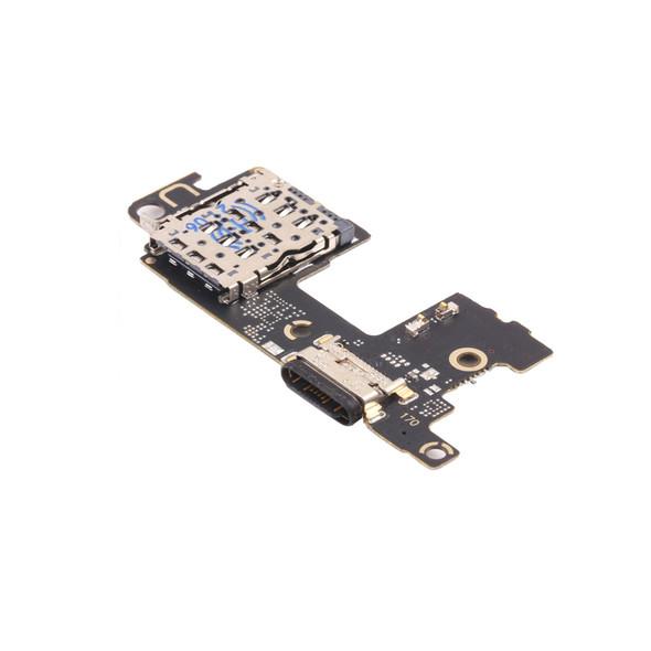 Xiaomi Mi 11 USB Charging Port Board | Parts4Repair.com