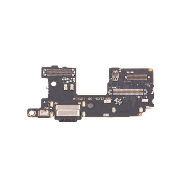 Xiaomi Mi 11 Dock Charging Board | Parts4Repair.com