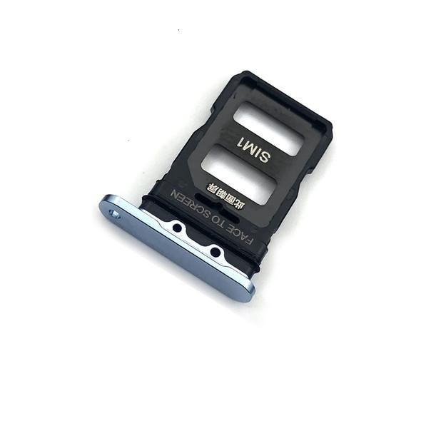 Xiaomi Mi 11 SIM holder Replacement | Parts4Repair.com