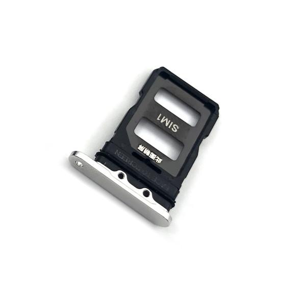 Xiaomi Mi 11 SIM Card Slot | Parts4Repair.com