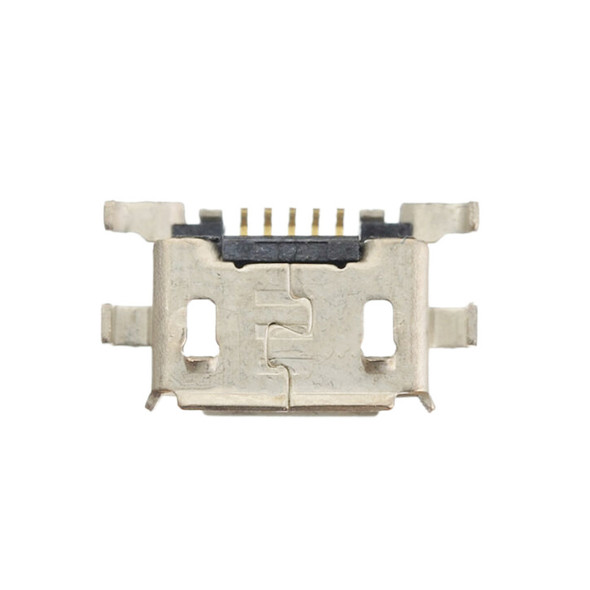Blackberry Priv USB Charging Port Replacement | Parts4Repair.com