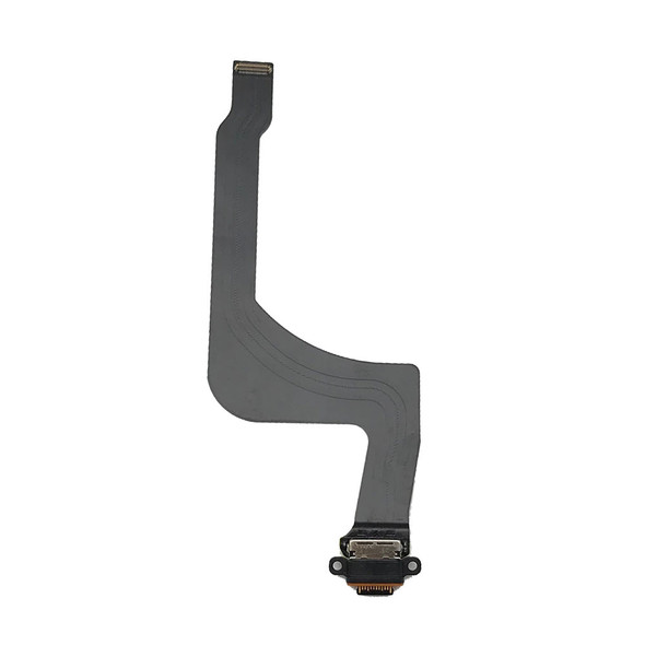 Huawei P40 Pro USB Port Flex Cable | Parts4Repair.com
