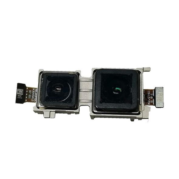 Huawei Mate 40 Pro Back Main Camera Replacement | Parts4Repair.com