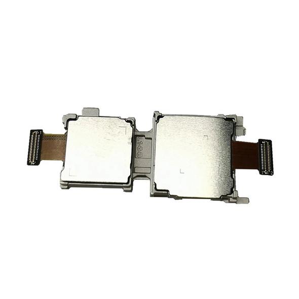 Huawei Mate 40 Pro Rear Camera Replacement | Parts4Repair.com