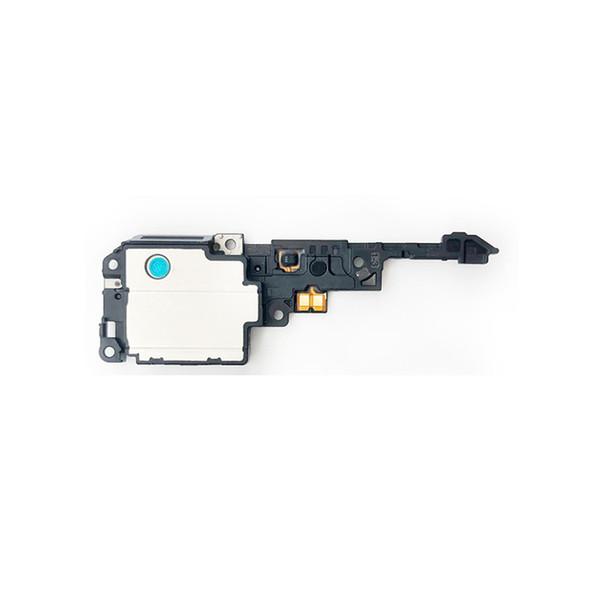 Xiaomi Mi 11 Ringer Buzzer Replacement | Parts4Repair.com
