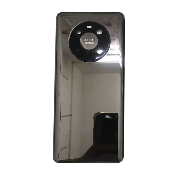 Back Housing Cover for Huawei Mate 40 | Parts4Repair.com
