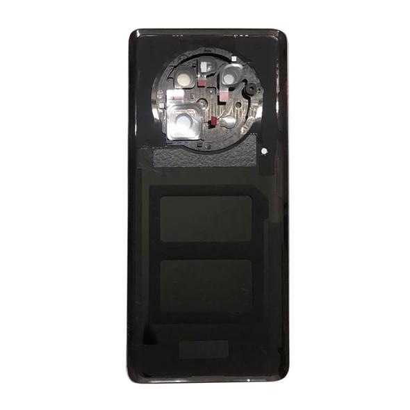 Huawei Mate 40 Battery Door | Parts4Repair.com