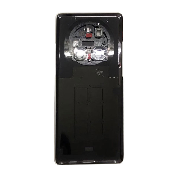 Battery Cover for Huawei Mate 40 Pro | Parts4Repair.com