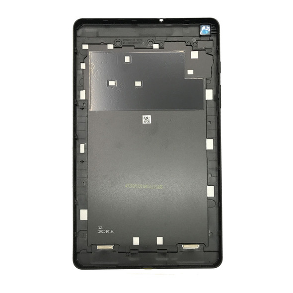 Samsung Tab A 8.0 T290 Battery Cover Replacement | Parts4Repair.com