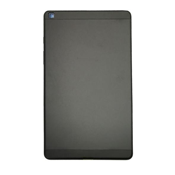 Samsung Tab A 8.0 T290 Back Housing Cover | Parts4Repair.com