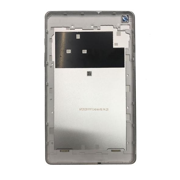 Samsung Tablet T295 Back Panel | Parts4Repair.com