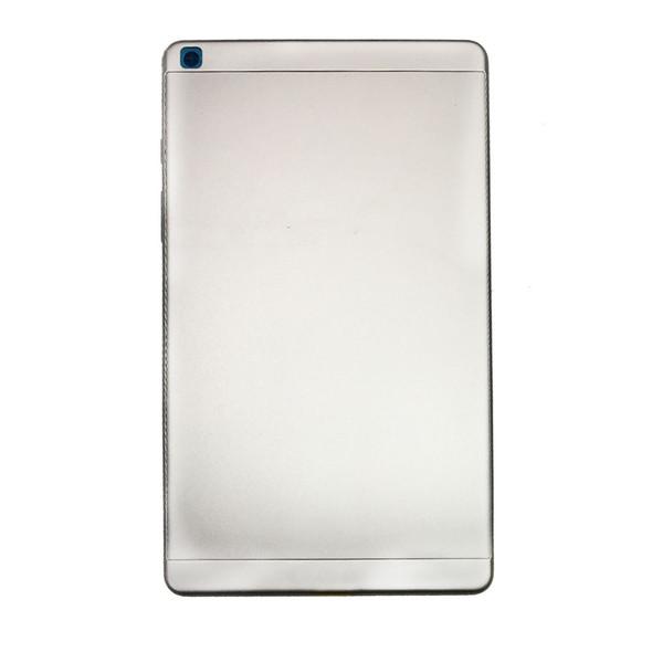 Samsung Tablet T290 Back Housing Cover | Parts4Repair.com