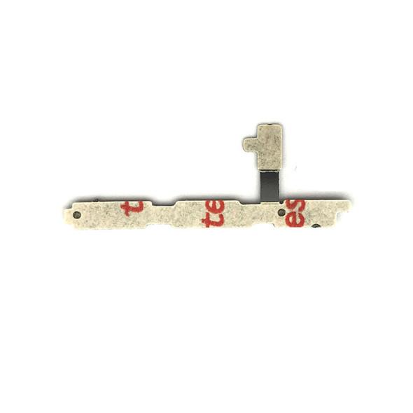 Xiaomi Mi 11 Side Key Flex Cable | Parts4Repair.com