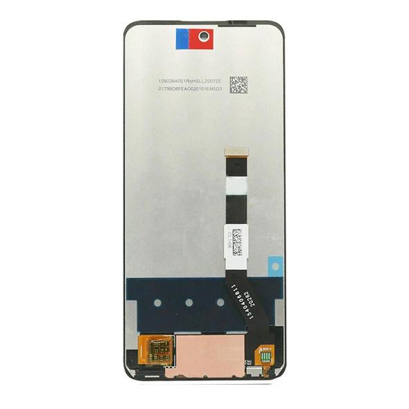 Motorola One 5G Ace Replacement Screen | Parts4Repair.com