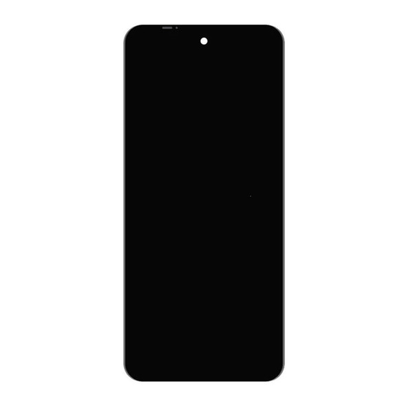 Motorola One 5G Ace Screen Assembly | Parts4Repair.com