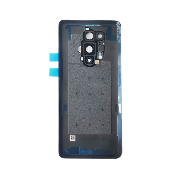 OnePlus 8 Pro Back Cover Replacement | Parts4Repair.com