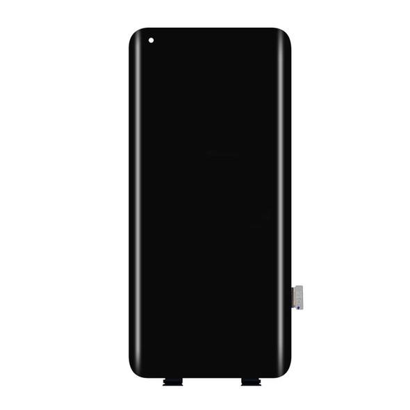 Xiaomi Mi 10 Pro 5G Replacement Screen | Parts4Repair.com