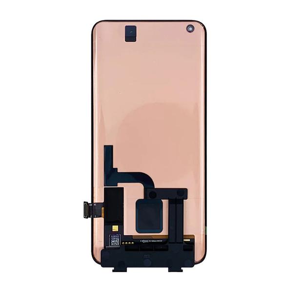 Xiaomi Mi 10 Pro 5G LCD Display | Parts4Repair.com