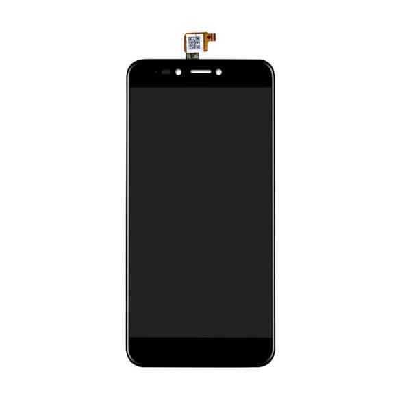 Wiko Upulse Lite LCD Screen Digitizer Assembly | Parts4Repair.com