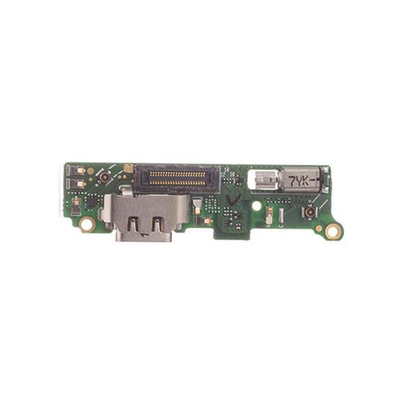 Sony Xperia XA2 Dock Charging PCB Board | Parts4Repair.com