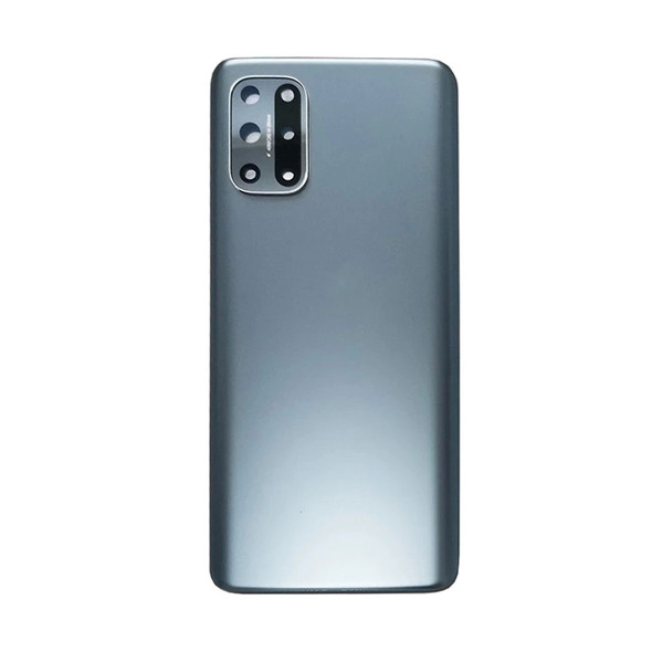 OnePlus 8T Back Battery Cover | Parts4Repair.com