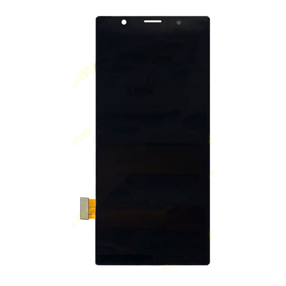 Sony Xperia 5 LCD Display Replacement | Parts4Repair.com