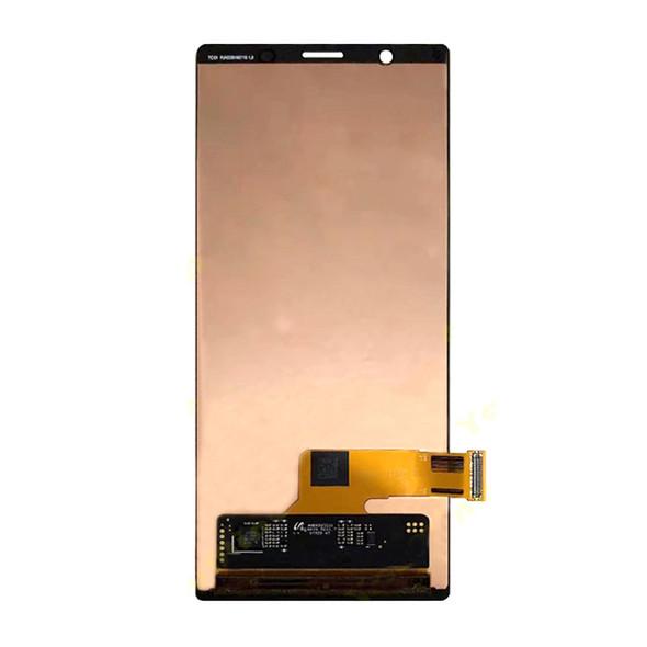 Sony Xperia 5 J8210 Screen Replacement | Parts4Repair.com