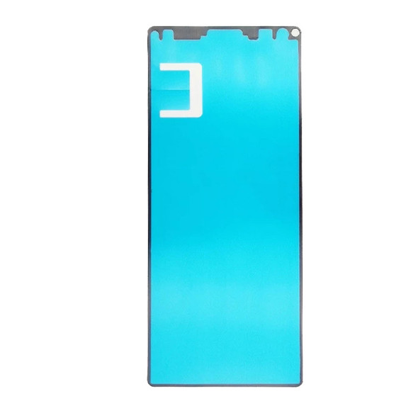 Sony Xperia 10 LCD Frame Adhesive Sticker | Parts4Repair.com