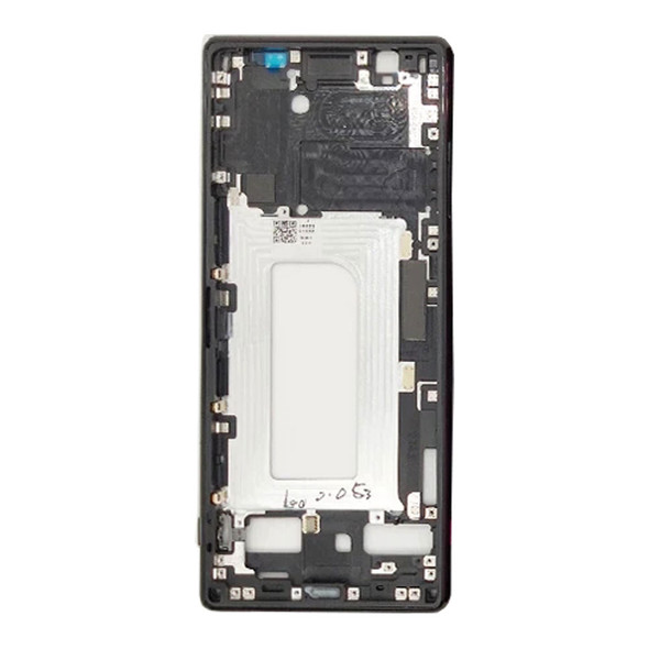Sony Xperia 5 Middle Frame Replacement | Parts4Repair.com