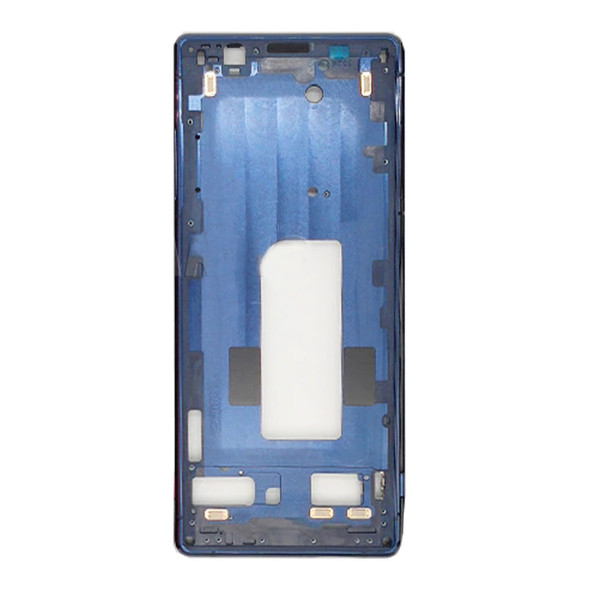 Sony Xperia 5 Middle Housing | Parts4Repair.com