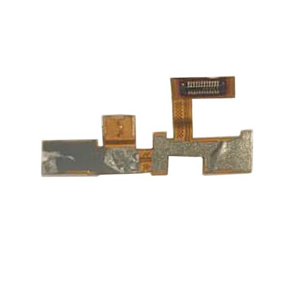 Blackberry Keyone Light Proximity Sensor Flex Cable | Parts4Repair.com
