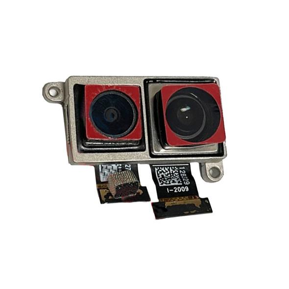Asus ROG Phone 3 back main camera | Parts4Repair.com