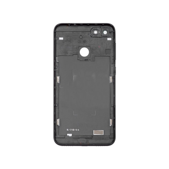 Huawei Y6 Pro 2017 Battery Cover   Parts4Repair.com