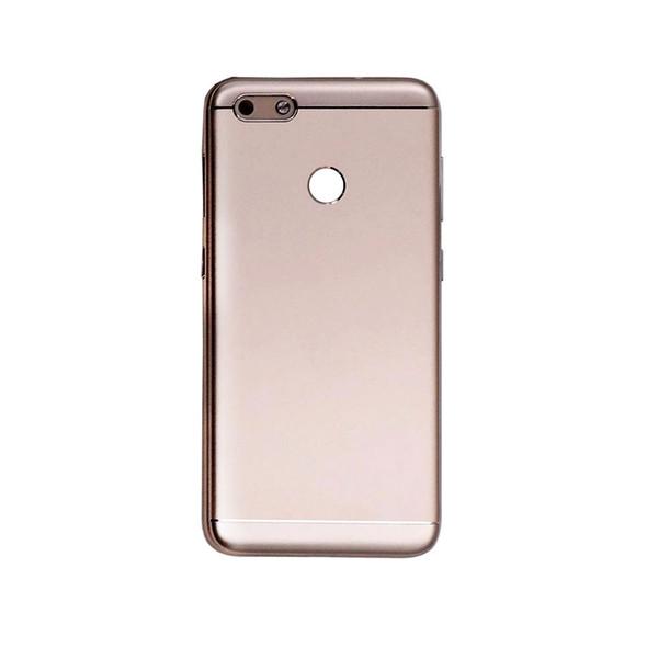 Huawei P9 Lite mini Battery Cover Replacement   Parts4Repair.com