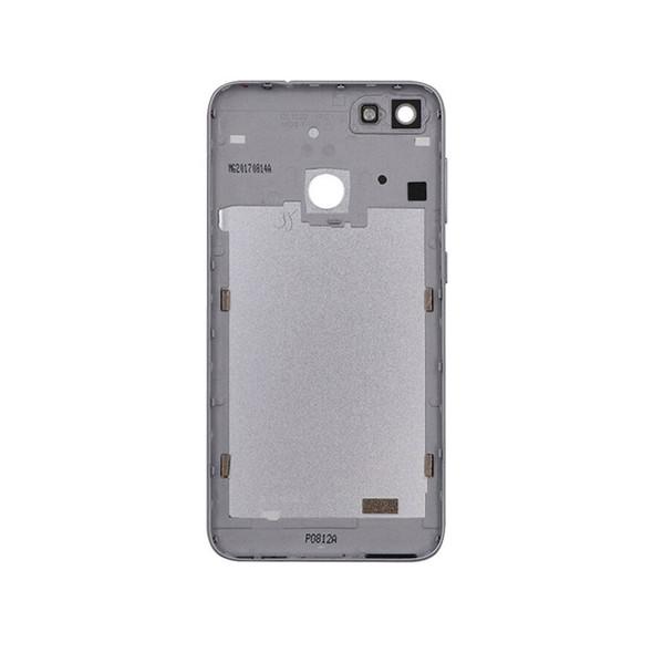 Huawei Y6 Pro 2017 Back Cover Case   Parts4Repair.com