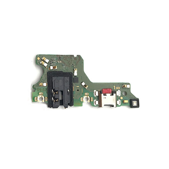 Huawei P40 Lite E Dock Charging Board   Parts4Repair.com