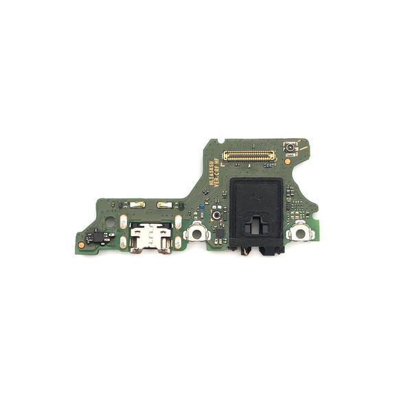 Huawei P40 Lite E USB Charging PCB Board | Parts4Repair.com