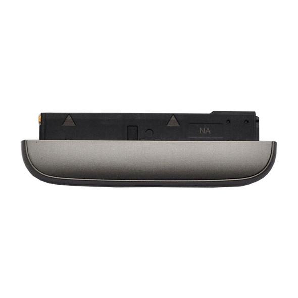 LG G5 H840 H850 Bottom Charing Port | Parts4Repair.com