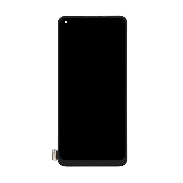 OPPO A94 5G LCD Screen Digitizer Assembly | Parts4Repair.com