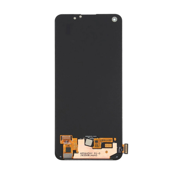 OPPO A94 5G Screen Replacement | Parts4Repair.com