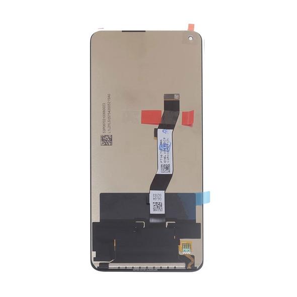 Xiaomi Mi 10T 5G Screen Replacement   Parts4Repair.com