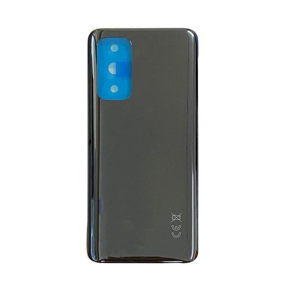Xiaomi Mi 10T 5G Back Housing Cover   Parts4Repair.com