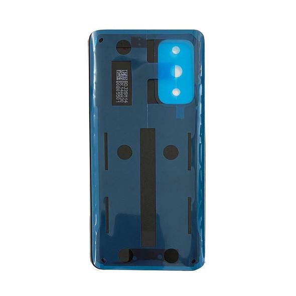 Xiaomi Mi 10T 5G Battery Cover Replacement   Parts4Repair.com