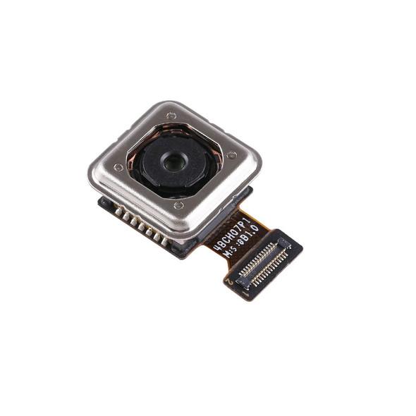 HTC Desire 10 Pro Back Camera Replacement | Parts4Repair.com