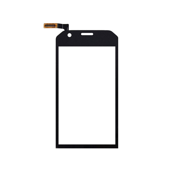 CAT S31 Touch Screen Digitizer Replacement   Parts4Repair.com