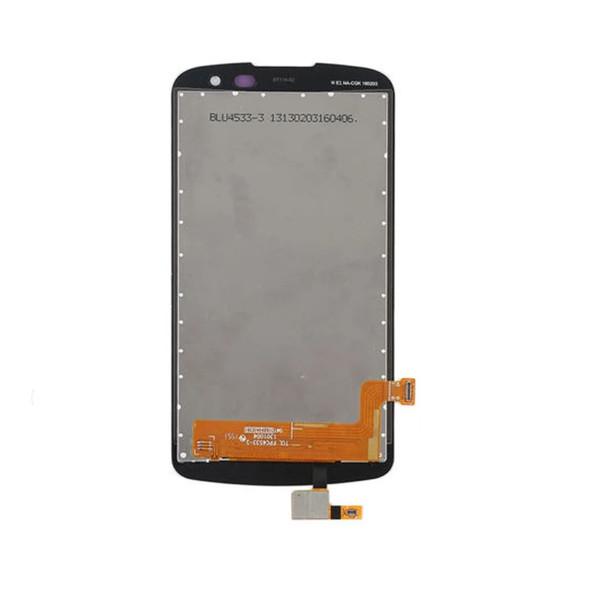 LG K3 K100 LCD Display | Parts4Repair.com